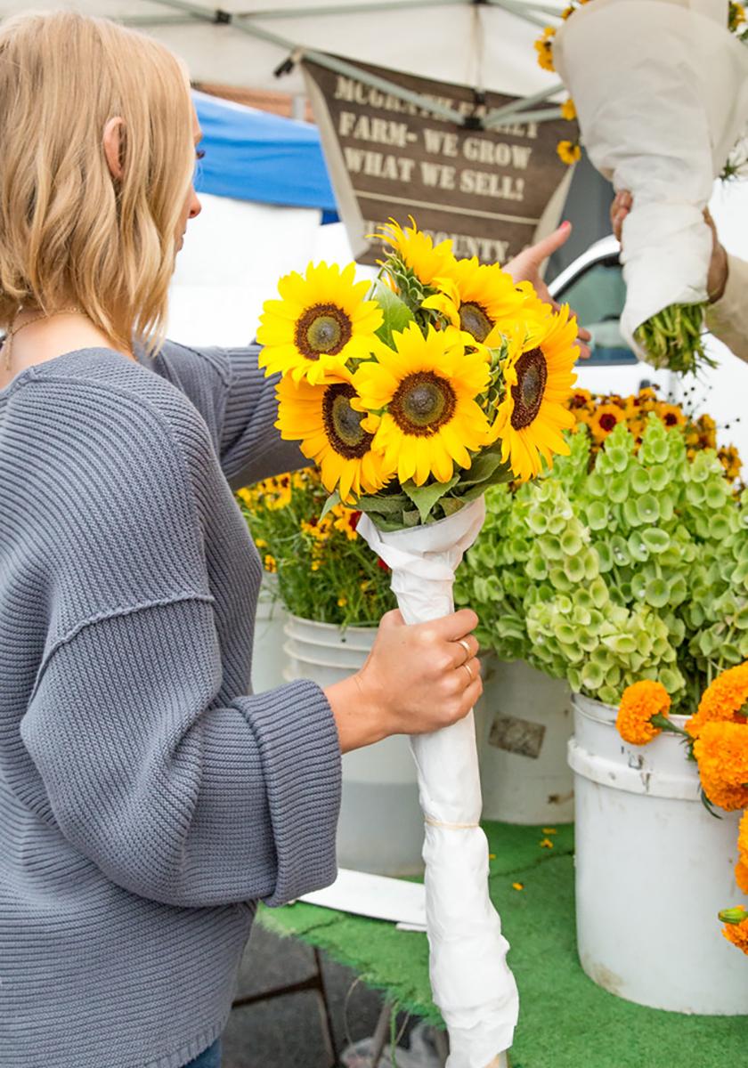 Healthy restaurant scottsdale flower child flowers izmirmasajfo